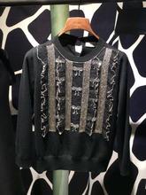 《Valentino》2020春夏欧美女装订货会款式