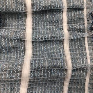 上海Spinexpo国际流行纱线展