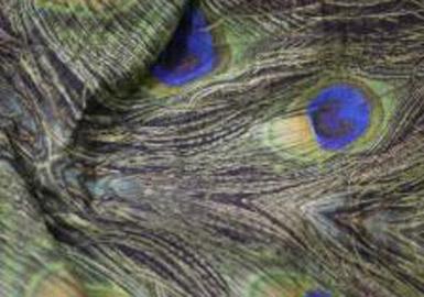 2015-2016秋冬面料展上打底层呈现出多样纹理及混纺的外观。延续上季的面料趋势,柔和、天然质感及亲肤触感成为关注的焦点。羊毛尤其是美利奴羊毛成为纯净外观的关键元素,或混合聚酯纤维等功能性的纤维面料,提升性能外观。