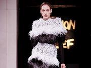 2020?#21512;?#20262;敦《Fashion For Relief》女装发布会