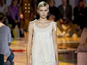 2020春夏米蘭《Prada》女裝發布會