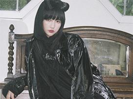 2021春夏巴黎《Doublet》女装发布会