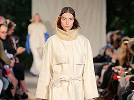 2020-2021秋冬里斯本《HIBU》女裝發布會