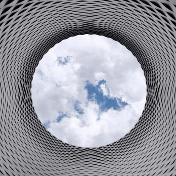 云端产业互联