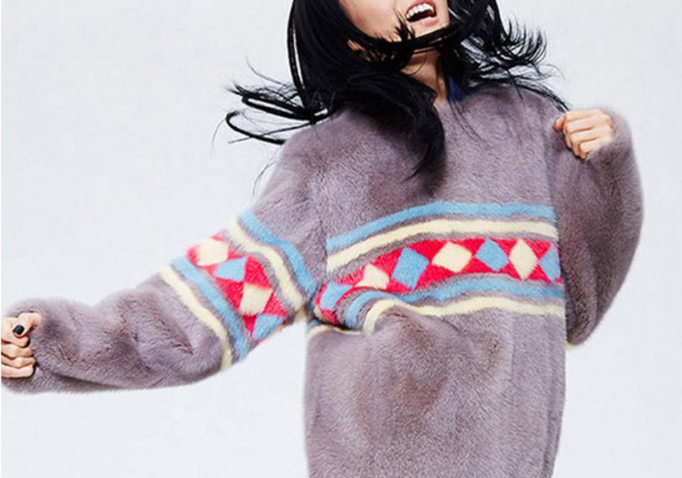 MATE Official品牌为轻熟女性提供适合各种不同场合的风格服装。MATE Official通过丰富的细节设计例如多色嵌花、珠片装饰小鳄鱼?#21450;?#31561;细节来激发消费者的想象力和搭配能力,打造属于消费者个人独有的风格。