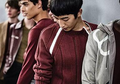 愛馬仕(Hermès)是世界著名的奢侈品品牌,總店位于法國巴黎,1837年由Thierry Hermès創立,早年以制造高級馬具起家,已有多年的歷史。愛馬仕是一家忠于傳統手工藝,不斷追求創新的國際化企業,截至2014年已擁有箱包、絲巾領帶、男、女裝和生活藝術品等十七類產品系列。愛馬仕于1996年進入中國,在北京開了第一家愛馬仕專賣店。愛馬仕一直秉承著超凡卓越、極至絢爛的設計理念,造就優雅之極的傳統典范。