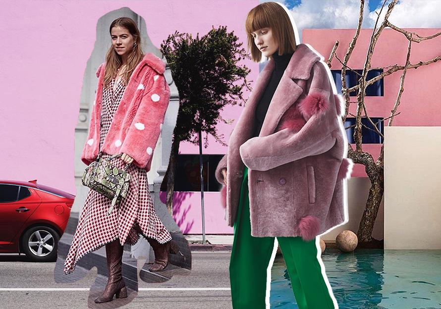 來自哥本哈根的設計師Anne Vest于2000年在巴黎發布同名系列,開始了自己的時尚事業。ANNE VEST的產品在全球集成店、百貨商場和精品店中出售。設計師Anne Vest回到哥本哈根后與人共同創立了ANNHAGEN,該品牌 以顛覆剪裁規則和版型而聞名。本品牌在17年就有推廣過也深受國內市場喜愛,所以值得關注哦。