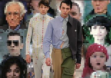 由中國設計師周翔宇所打造的個人品牌XanderZhou以獨特的視覺藝術角度、出眾的設計剪裁對男裝進行一種新的詮釋,他的多元化的市場理念在中國服裝界構筑出一個全新的商業模式。Xander Zhou在倫敦男裝時裝周中正式揭露了名為「HOMO MULTIVERSALIS 多面人」的2020秋冬系列,本季設計師展示了人們對于未知的秘密、多緯的猜想以及存在的定義,自己不斷向另一個維度的自己拋出問題「多宇宙」以及「多面人」概念。